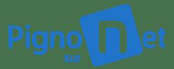 Logo pignon sur net