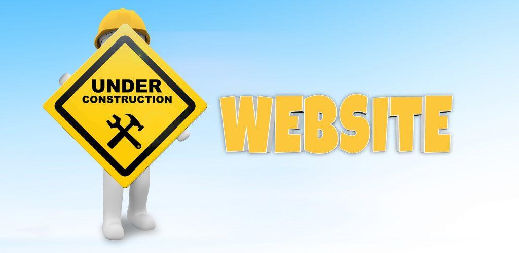 gagner des clients en créant un site internet